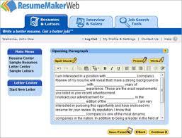 basic cover letter format   Www qhtypm happytom co Construction Cover Letter Examples   easy resume builder