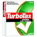 Is TurboTax the Solution to