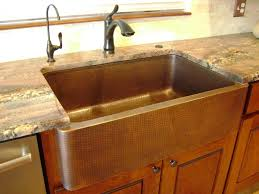 Best Image Of Granite Sinks Pros And Cons All Can Download ALL - Granite kitchen sinks pros and cons