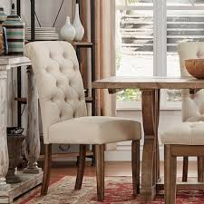 Overstock Dining Room Chairs by Cheap Dining Room Chairs Top 5 Cheap Dining Room Chair Styles