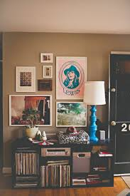 Music Home Decor by Best 25 Hipster Decor Ideas On Pinterest Hipster Room Decor