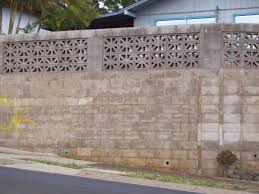 cement block decorating in hawaii toby neal