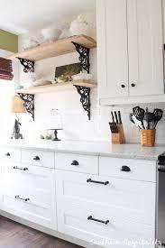 Reviews Ikea Kitchen Cabinets Ikea Kitchen Renovation Cost Breakdown