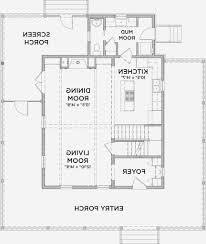 inspirational 5 x 9 bathroom floor plans bathroom ideas