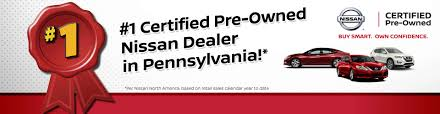 nissan finance used car rates nissan dealer philadelphia pa faulkner nissan