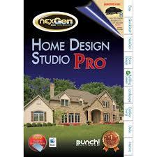 Home Design Pro Download by Amazon Com Punch Home U0026 Landscape Design Studio Pro For Mac V2
