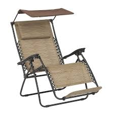 Lowe Outdoor Furniture by Furniture Lowes Lawn Furniture Patio Furniture Lowes Lowes