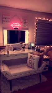 Room Decor Get 20 Neon Room Decor Ideas On Pinterest Without Signing Up