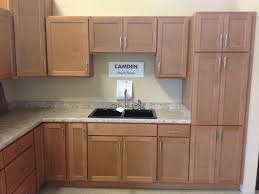 Deals On Kitchen Cabinets by Daves Bargain Outlet