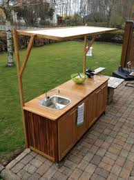 outdoor kitchen lowes grill island kits modular outdoor kitchens