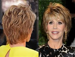 haircuts for women over 50 with glasses 1000 images about beauty