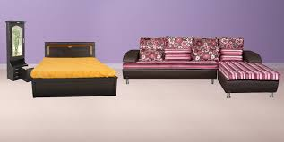 Home Furniture Stores In Bangalore Welcome To Cache Furnitures