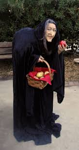 Halloween Kids Witch Makeup by 114 Best Halloween Makeup Costumes Images On Pinterest Halloween
