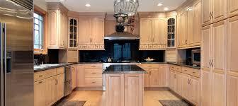 Kitchen Cabinet Refacing by Kitchen Design Ct Home Remodel U0026 Design Northeast Dream Kitchens