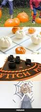1st grade halloween party ideas best 25 halloween games for kids ideas on pinterest class