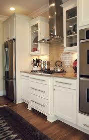 cabinet door design ideas door design awesome cream kitchen