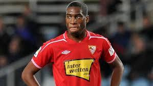 Kondogbia annoncé à Monaco thumbnail