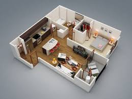3 Bedroom House Designs Pictures Best 25 3 Bedroom House Ideas On Pinterest House Floor Plans
