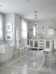 bathroom design marvelous tiny bathroom remodel bathroom tile