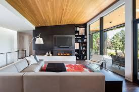 2016 architecture u0026 design trends hmh architecture interiors