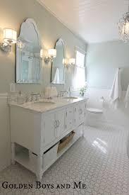 Small Master Bathroom Design Ideas Colors 62 Best Master Bath Images On Pinterest Master Bathrooms Room