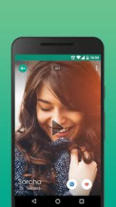 Ireland Social   Irish Dating  screenshot thumbnail     Google Play