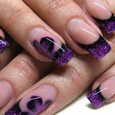 nail salons for manicures and pedicures angie u0027s list