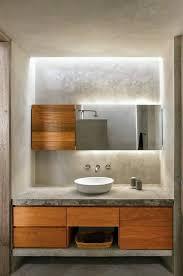 bathroom cabinets small bathroom mirror mirror for the bathroom