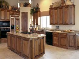 Stain Unfinished Kitchen Cabinets by Cabinets Kitchen Cabinet Stain Colors Dubsquad
