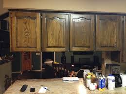 how to seal painted kitchen cabinets memsaheb net