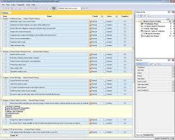 Market Report Writing Checklist   To Do List  Organizer  Checklist
