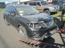 nissan australia warranty contact nissan x trail spare parts nissan x trail wrecking for spare parts