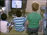 BBCBrasil.com | Ciência & Saúde | 'TV faz mal antes dos 3 anos ...