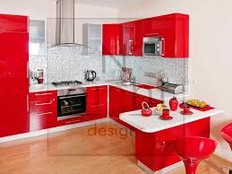 rare impression shining kitchen remodeling orange county tags full size of kitchen best place to find kitchen cabinets online 52 kitchen cabinets online