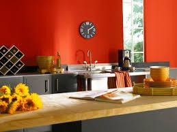 best kitchen paint colors ideas for popular kitchen colors in