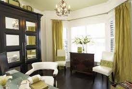 blinds or curtains for living room home design ideas