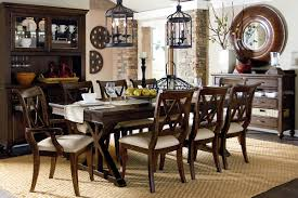 Wood Decor by Glamorous 40 Painted Wood Dining Room Decor Design Inspiration Of