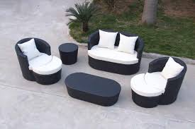 Modern Patio Furniture Clearance by Patio Astounding Patio Sets Cheap Discount Outdoor Furniture