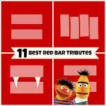 Seeing Red! 12 Awesome Marriage Equality Memes