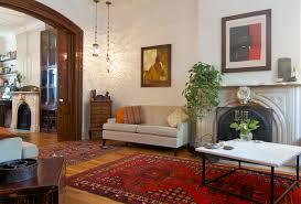 rajasthani style interior design ideas palace interiors decoration