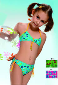 дети в купальниках|Фото Детей Моделей В Купальниках