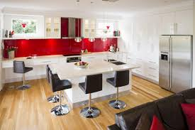 best amazing red and black kitchen designs h6ra3 2789 free red and black kitchen designs decorating fca3