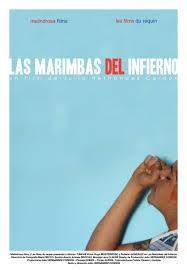 Las Marimbas Del Infierno