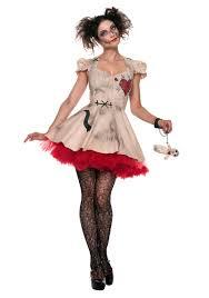 Halloween Costumes Women 100 Unique Halloween Costume Ideas Women 2017 10