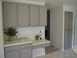 can i paint my laminate kitchen cabinets home decoration ideas