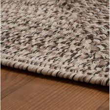 Outdoor Carpet Cheap Interior Cool Decoration Of Walmart Carpets For Appealing Home