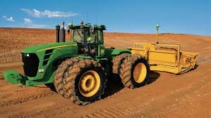field and water management mobile weather john deere us