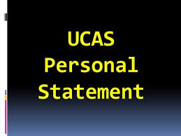 A powerful personal statement can turn a good application into one destined for writing personal statement University Compare