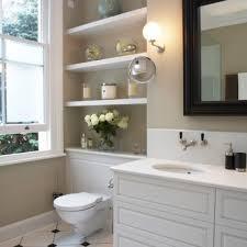 download bathroom shelves designs gurdjieffouspensky com