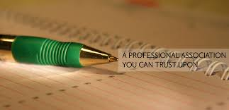 PhD Thesis Writing Services   PhD Mentoring   Thesis Research India PhD Thesis and Synopsis Guidance